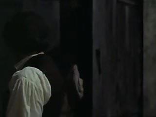 Watch vampire hunter d nude scene - Caroline munroe - captain kronos: vampire hunter
