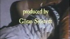 Liz (I lust och nod) (1976)