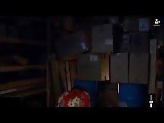 Family guy shower sex scene - Old guy fuckin teen slut sex scene