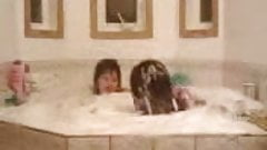 Two Girls One Tub Part 2 Free Camsoda Xxx Girls Porn Video