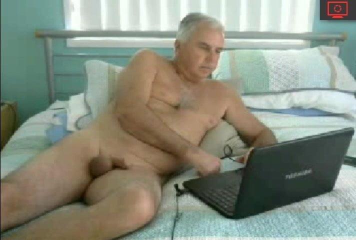 pix italian men nude gay Free