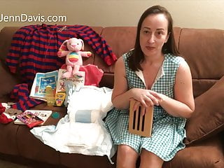 Lesbian abdl stories So excited for capcon, an abdl convention and abdl party