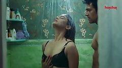 BANGALI SEX VIDEO
