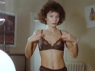 Size e breasts nude - Zaira zoccheddu nude from noi e lamore