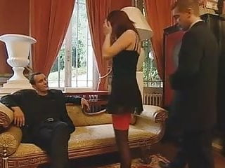Facial movies freeones - Quei perfetti ragazzi - full italian movie s88