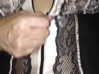 Female escorts by zip code Undoing her zip