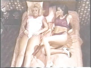 Places women find male escorts Two women on a private place.