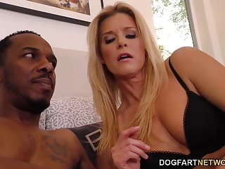 India story xxx - India summer bbc threesome