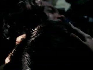 Nude selma hayek video Salma hayek hd nude