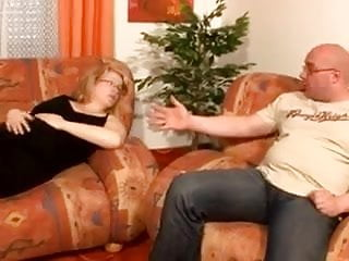 Big huge milf old tit Chubby mom with huge tits and a guy