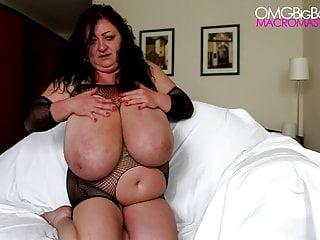 Superstar kim porn video Bbw natural tits superstar sabrina meloni