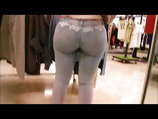 Latina tight teens Sexy latina tight jeans