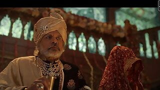 Paurashpur Episode 1