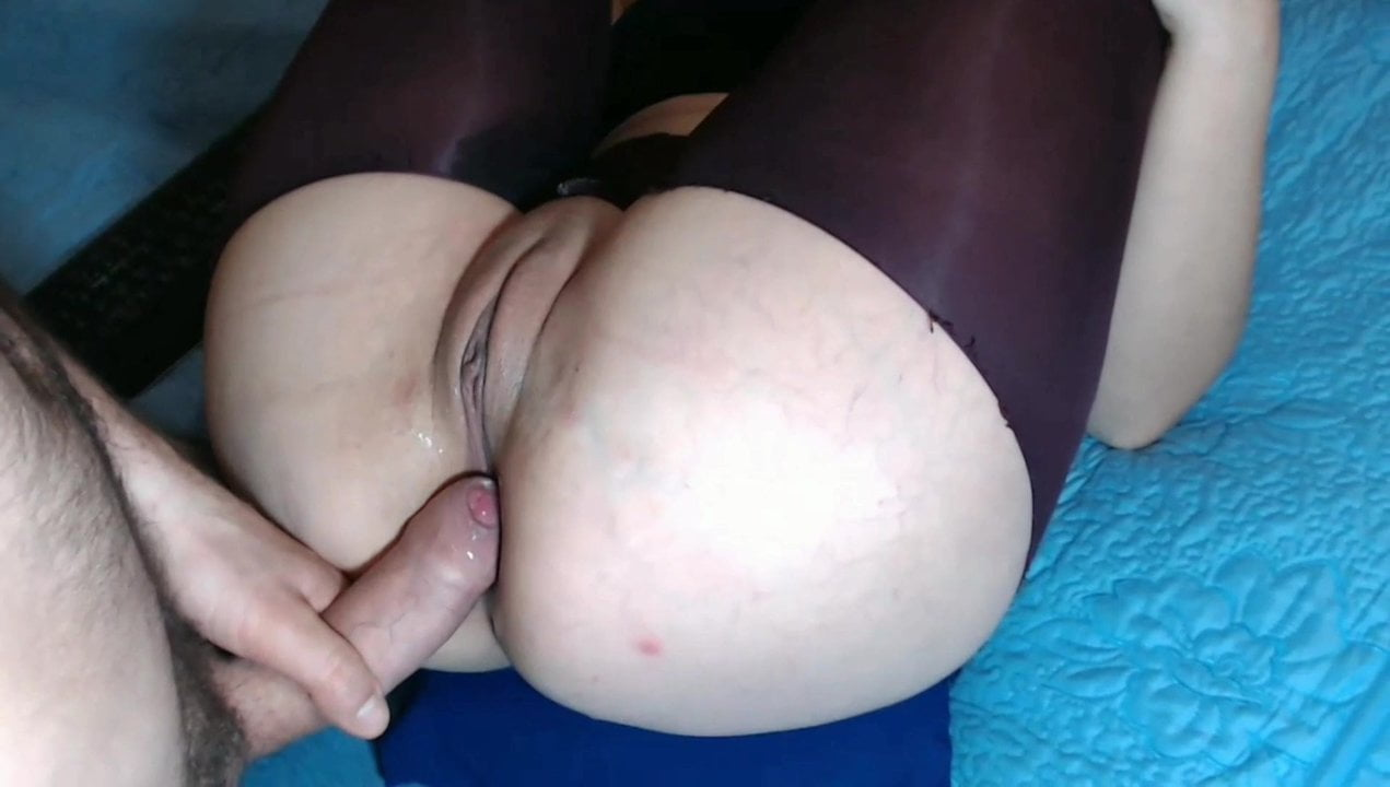 Free download & watch i fucked my wife in the ass          porn movies