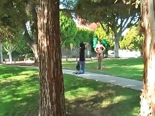 Nude gay pornstars Sexy teen brooke flashing nude in public u.s.a. streets