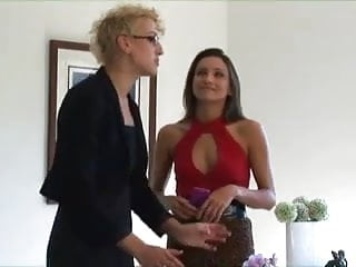 Sex 38-42 hennessy rd wanchai - Lesbian sex 38