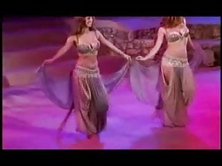 Amateur belly dancers pennsylvania Arabian belly dancers