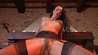 Laura Angel - sex a la carte (3)
