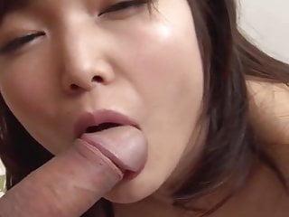 Full blow job Shino aoi :: shino aoi full swing blow job 2 - caribbeancom