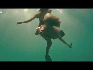 Amateur sex xxx free - Bikini teen sex xxx amazing two teen sex