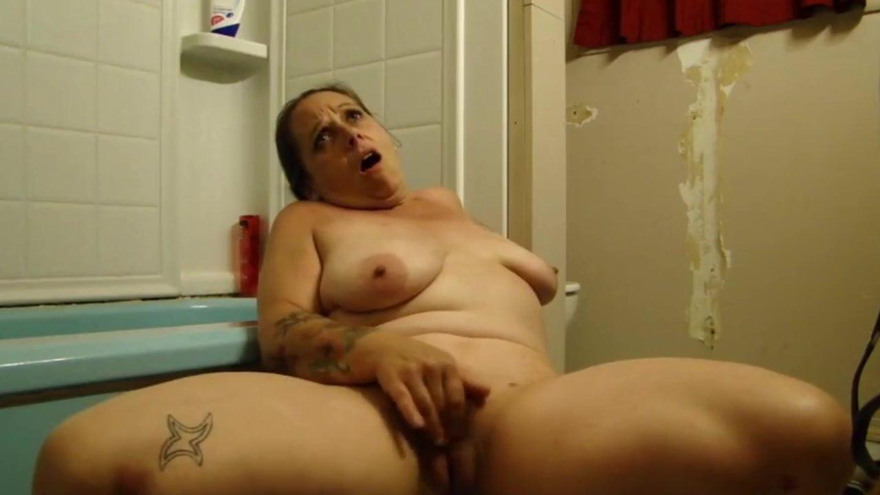 Son xhamster trailer trash mom porn videos