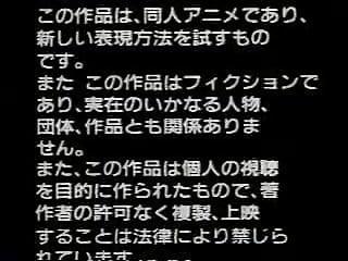 Neon genesis evangelion hentai doujinshi Evangelion old classic hentai