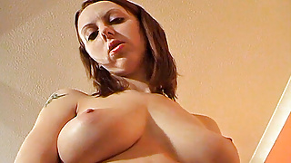 Facesittng with anal rimming