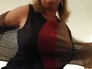 Free huge tits pcs My mom on webcam 4 found on pc