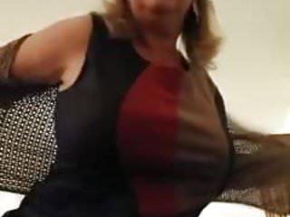 Watch virgin on pc My mom on webcam 4 found on pc