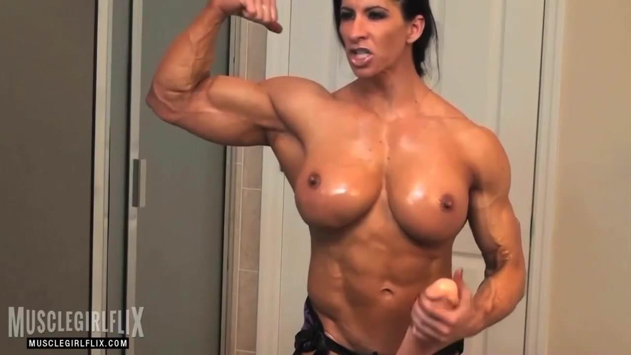 Big Tits Hairy Anal Fuck Hd
