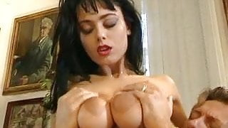 Big Boobs Deluxe Anthology CD2