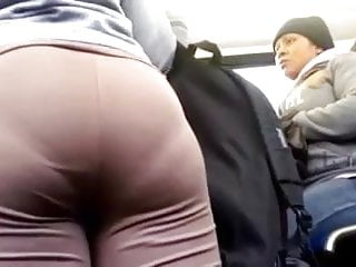 Young sexy brown girls - Sexy brown leggins