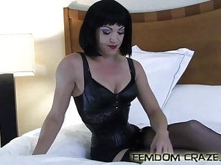 Full stream sex slave movies Are you ready to become by full time sex slave