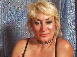 Mature hardcore hayes - Sexy mature dana hayes big boobed anal slut