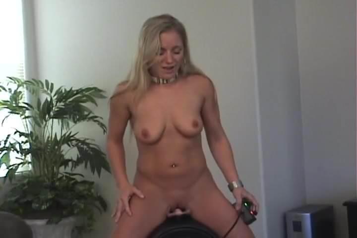 Teen Virgin First Time Sex