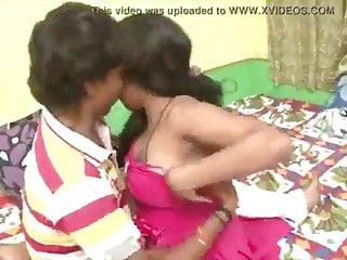 Xxx wife video Indian bhabhi xxx fucked by devar
