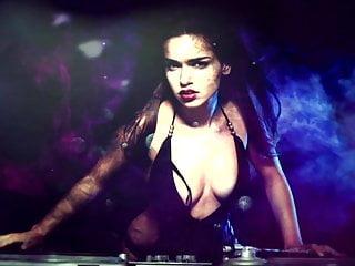 Kylie lingerie agent provocateur Provocateurs - pmv