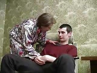 Gay nudists in sc Mature older russian sc.4-by tvset