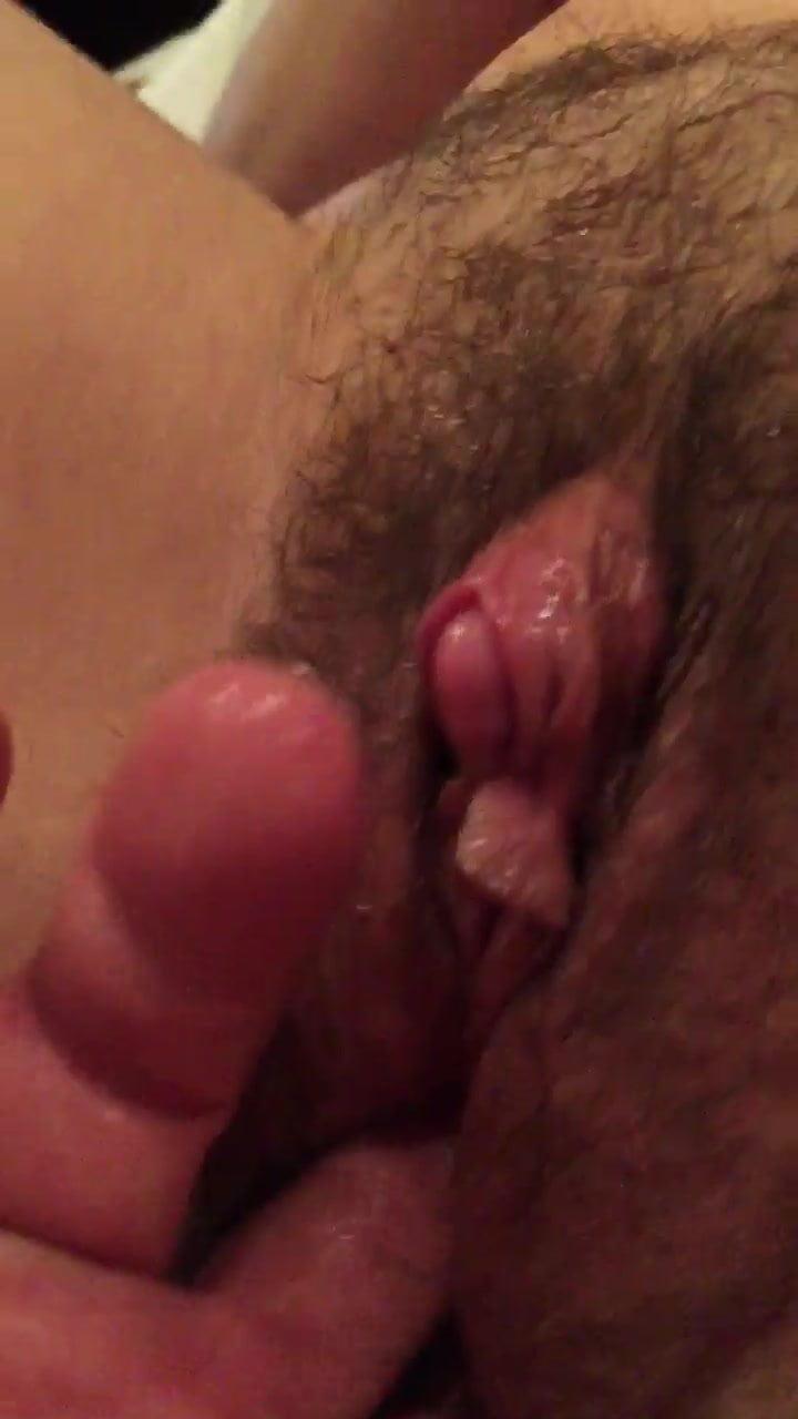 Babe nude thread