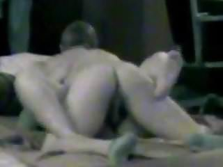 Voyeur wife sex stories - Amateur couple missionary hidden camera wife sex