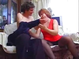 Russian mature and boy 271 Russian mature and boy