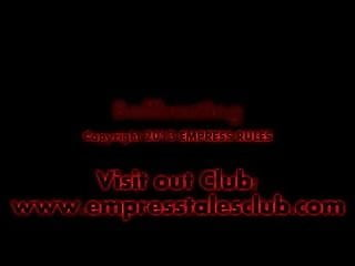 Virgin media speed test - Empress tales media - ballbusting