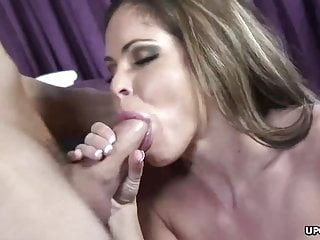 Heather hunter hardcore sex clips - Big titted, hunter bryce had hardcore sex all night long
