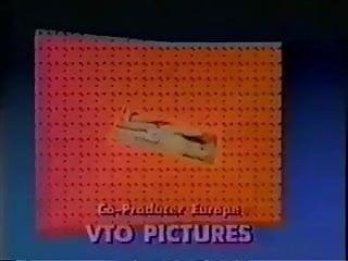 Dare movie zach gilford threesome - Barbara dares roman holiday 1987