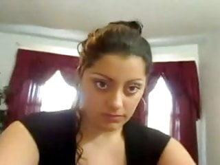 Comedian flash tits - Arab bbw flash tits