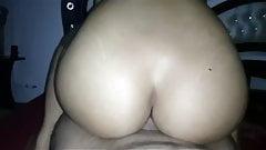 Seks arabskie arabskie cycki arabskie pieprzyć arabską dziwkę 3
