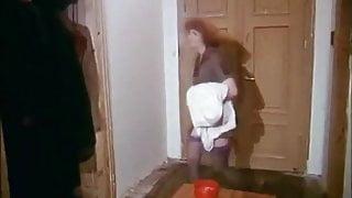 Day in German Borthel (1978)