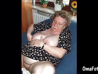 Free naked old man pictures - Omafotze naked granny pictures slideshow footage