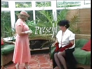 British lady sophia xxx Daphne and sophia more village ladies astrippin