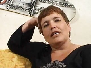 Mature extremely fattie fuck Mature fatty loves to fuck